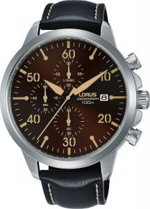 LORUS horloge RM351EX-9