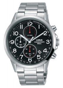 Lorus horloge RM369EX9