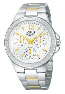 Lorus horloge RP611BX9