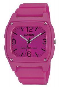 Lorus horloge RRX71DX9