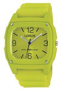 Lorus horloge RRX75DX9