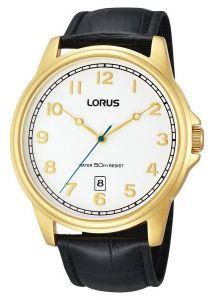 Lorus horloge RS914BX9