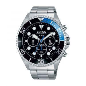 Lorus horloge RT315GX-9