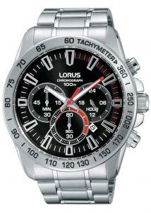 Lorus horloge RT321FX9