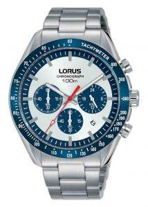 Lorus horloge RT331HX9