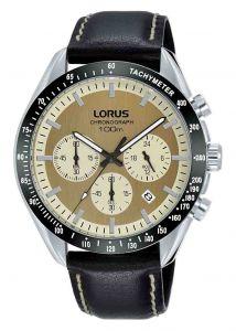 Lorus horloge RT341HX9