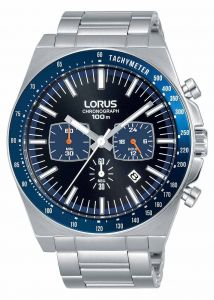 Lorus horloge RT347GX9