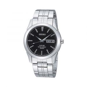 Seiko Heren horloge SGG715P1