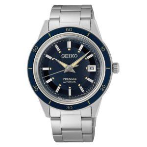 Seiko heren horloge SRPG05J1