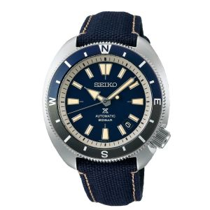 Seiko Prospex SRPG15K1 Prospex Land horloge
