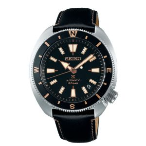 Seiko Prospex SRPG17K1 Prospex Sea horloge