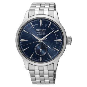 Seiko Pressage automaat horloge SSA347J1 - 40,5mm