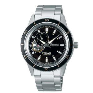 Seiko Presage automaat horloge SSA425J1