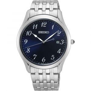 SEIKO horloge SUR301P1