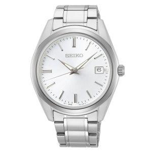 Seiko horloge SUR307P1 - 40,2mm