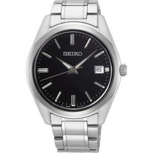 SEIKO horloge SUR311P1