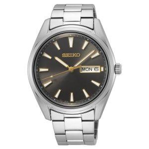 Seiko horloge SUR343P1 - 40,2