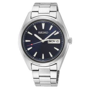 Seiko horloge SUR347P1 - 36mm