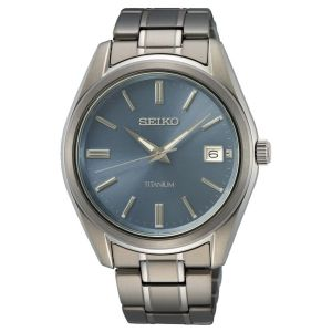 Seiko heren horloge SUR371P1