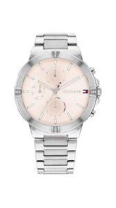 Tommy Hilfiger TH1782329 Dames Horloge 38mm