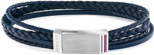 TOMMY HILFIGER armband TJ2790279S