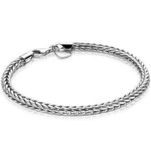 ZINZI zilveren armband ZIA1925 (Lengte 20,5 cm)