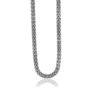 ZINZI ketting ZIC1057 Dames - 45cm