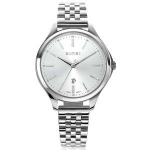 ZINZI horloge ZIW1002 Classy + gratis armband t.w.v. €29,95