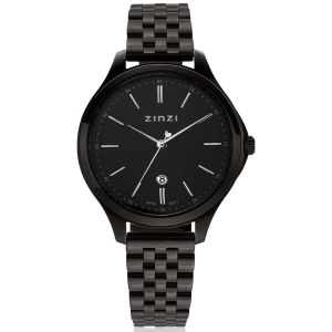 ZINZI horloge ZIW1037 Classy + gratis armband t.w.v. €29,95