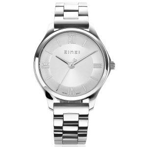 ZINZI horloge ZIW1202 Classy Mini + gratis armband t.w.v. €29,95