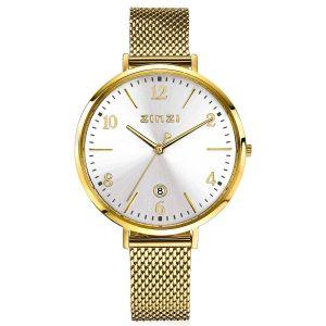 ZINZI Sophie horloge 38mm ZIW1433 + gratis armband t.w.v. €29,95