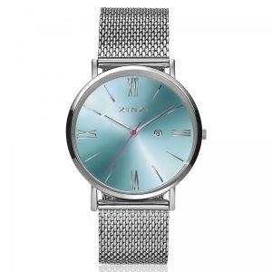 ZINZI horloge ZIW511M Roman + gratis armband t.w.v. €29,95