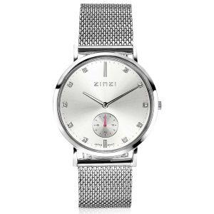 ZINZI horloge ZIW523M Roman + gratis armband t.w.v. €29,95