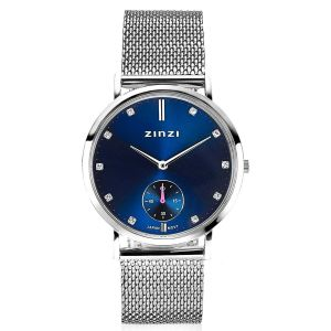 ZINZI horloge ZIW525M Glam + gratis armband t.w.v. €29,95
