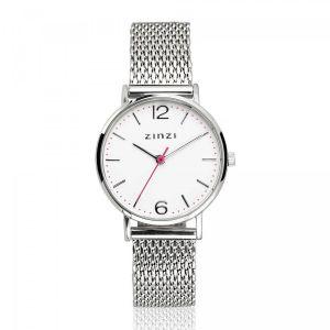 ZINZI horloge ZIW606M Lady + gratis armband t.w.v. €29,95