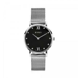 ZINZI horloge ZIW629M Lady + gratis armband t.w.v. €29,95